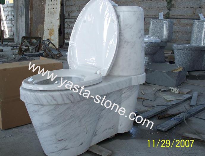 Marble Toilet White Marble Toilet Granite Toilet China