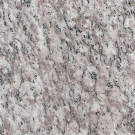 China Granite Cloudy White Granite Tiles Counter Tops