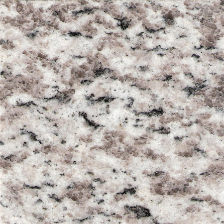 White tiger skin granite - photo#6
