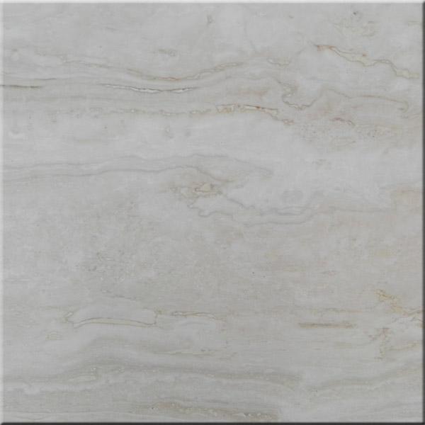 Travertino romano marble floor tiles slab countertops for Travertino romano