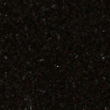 Black Granite Absolute Black Countertops Vanity Tops