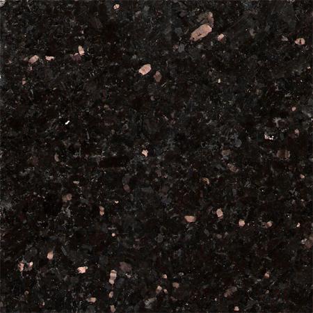 black granite absolute black countertops vanity tops absolute black
