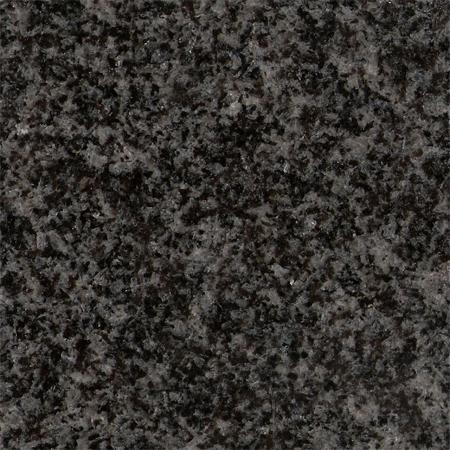 Nero Belfast Granite Tile Cut To Size Countertop Vanity