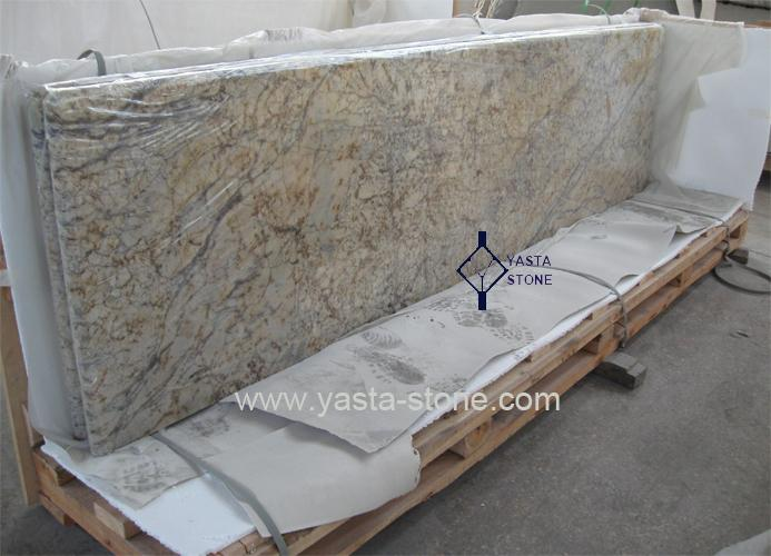 Granite Countertops Cream Beige Countertops Bar Tops Table Tops