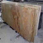 Countertop Kings : Granite Countertops,Kitchen Counter Tops,Granite Worktops,Island tops ...