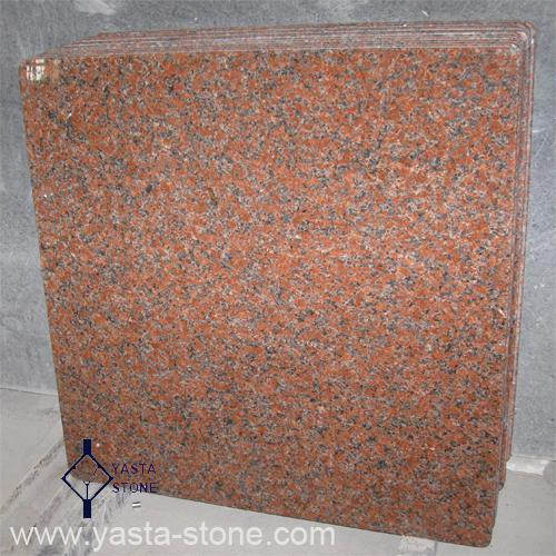 granite table tops maple granite island tops bar tops