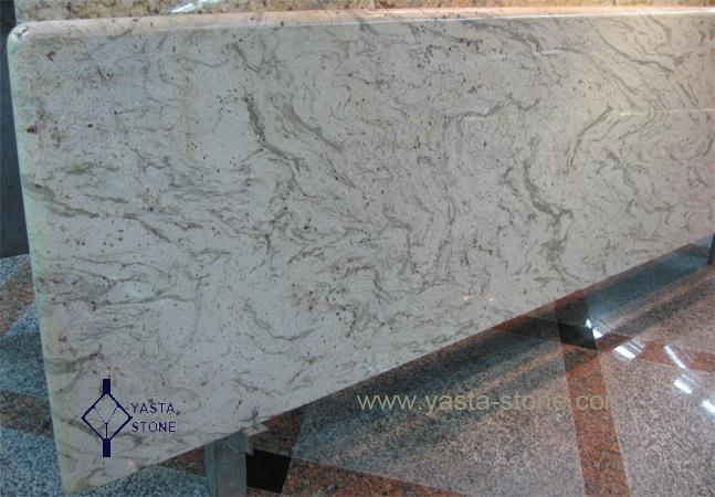White River Granite Countertops : bathtub toilet stone knob stone knob black granite black granite
