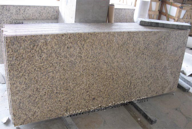 Charmant Granite Shower Wall Panels,Granite Tub Surrounds Wall Panels,Granite Sheet
