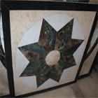 Marble Granite Pattern Tile