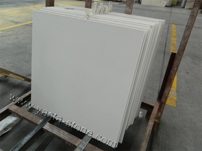 Quartz Tile Countertop : quartz tiles,engineered white quartz countertops, quartz countertops ...