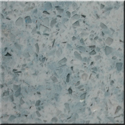 Blue Quartz,Countertops,Vanity Tops,Tiles,Slabs