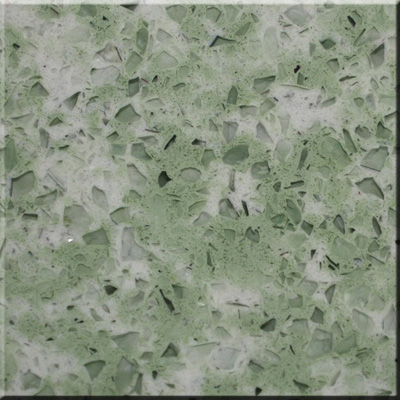 Green Quartz Countertops Ocean greenGreen Quartz Countertops
