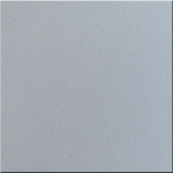 Peony White Quartz Stone Slab Tiles Vanity Top Window Sill
