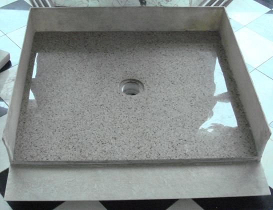 Granite Shower Tray,Shower Floor,Granite Shower Base