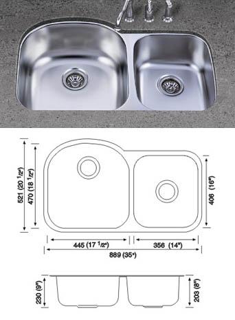 28 honeycomb stainless steel kitchen sinks china hade made