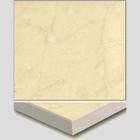marble laminated ceramic flooring tile