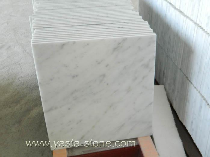 Carrara White Carrara White Tiles Marble Cut To Size